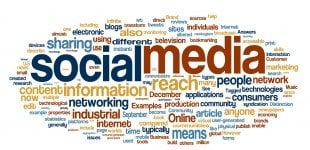 5 Ways to Improve Your Social Media Marketing for 2013