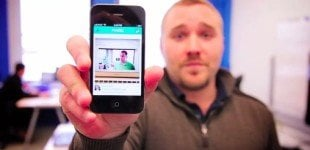 How Can Companies Use Vine?