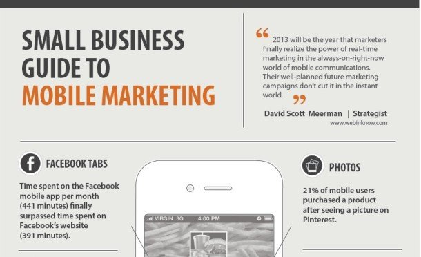 SmallBusinessGuideToMobile