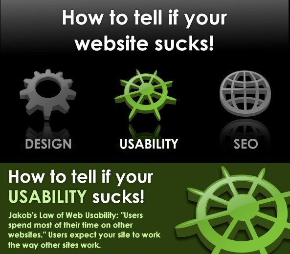 websitesucks2