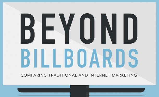 Beyondbillboards