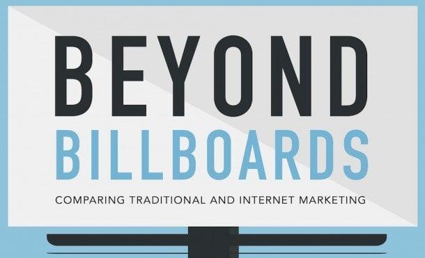 Beyondbillboards