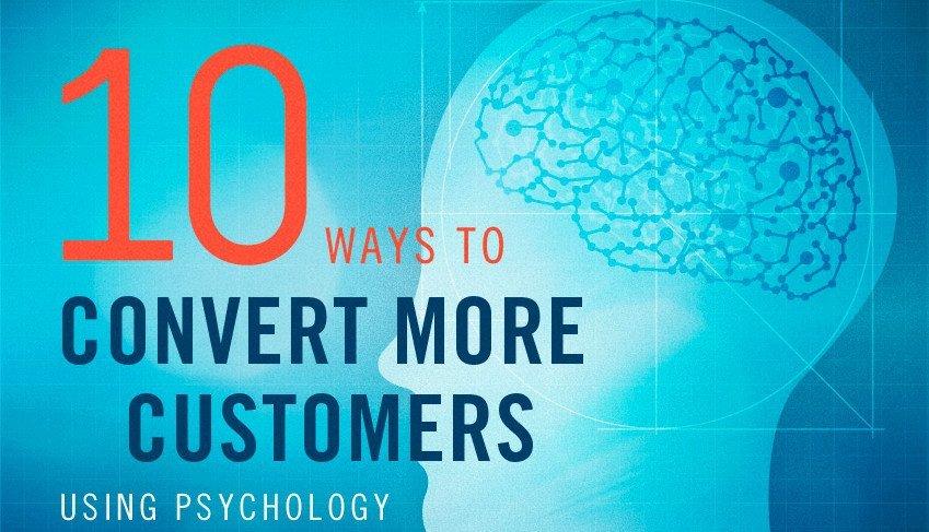 10-conversion-psychology