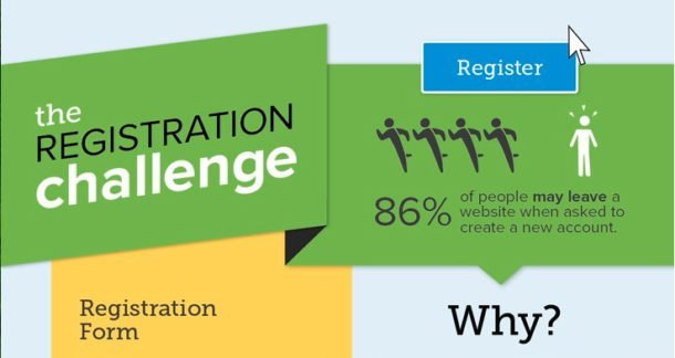 Registration-Form-Challenge