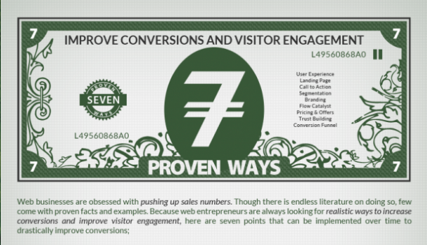 7-ways-to-increase-conversion