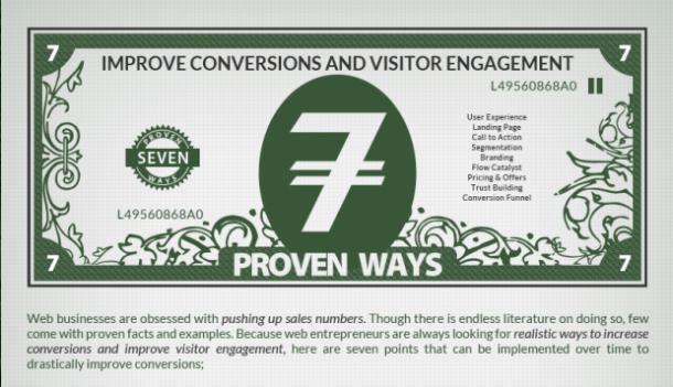 7-ways-to-increase-conversion
