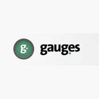 Gaug.es