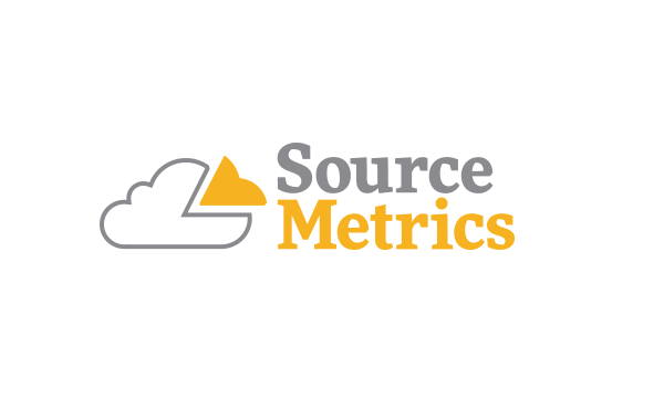 Source Metrics