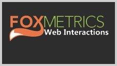 FoxMetrics