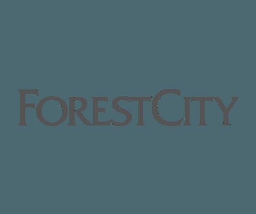 forestcity-logo