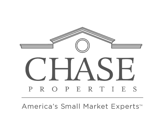 chaseproperties-logo