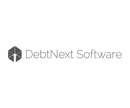 Debtnext Software