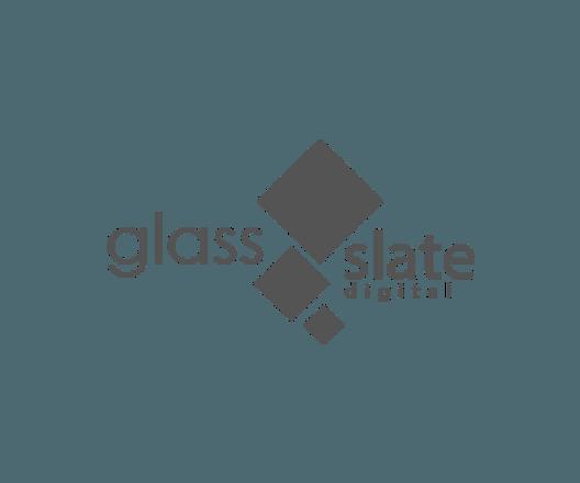 glassslate-logo