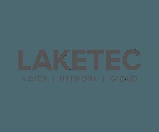 Laketec Technology