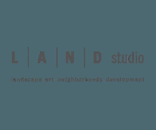 landstudio-logo