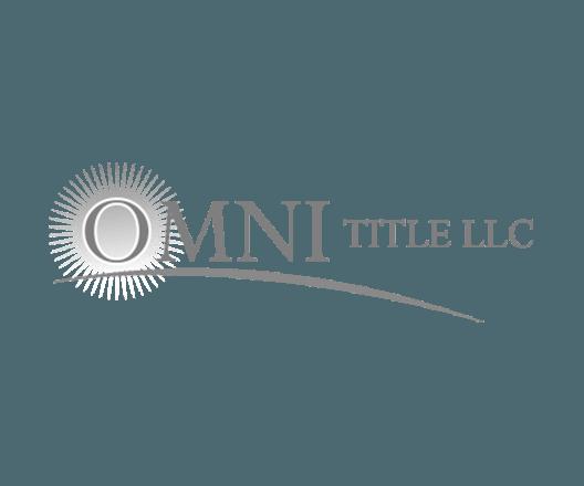 omnititle-logo