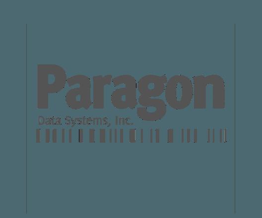 Paragon Data