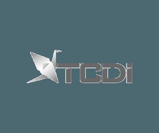 TCDI Software