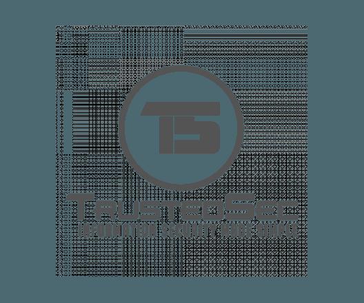 trustedsec-logo