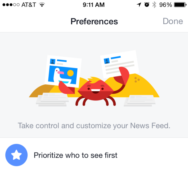 Facebook-Newsfeed-Preferences