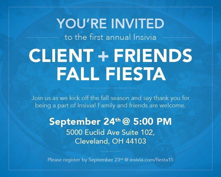 fallfiesta_invite-01