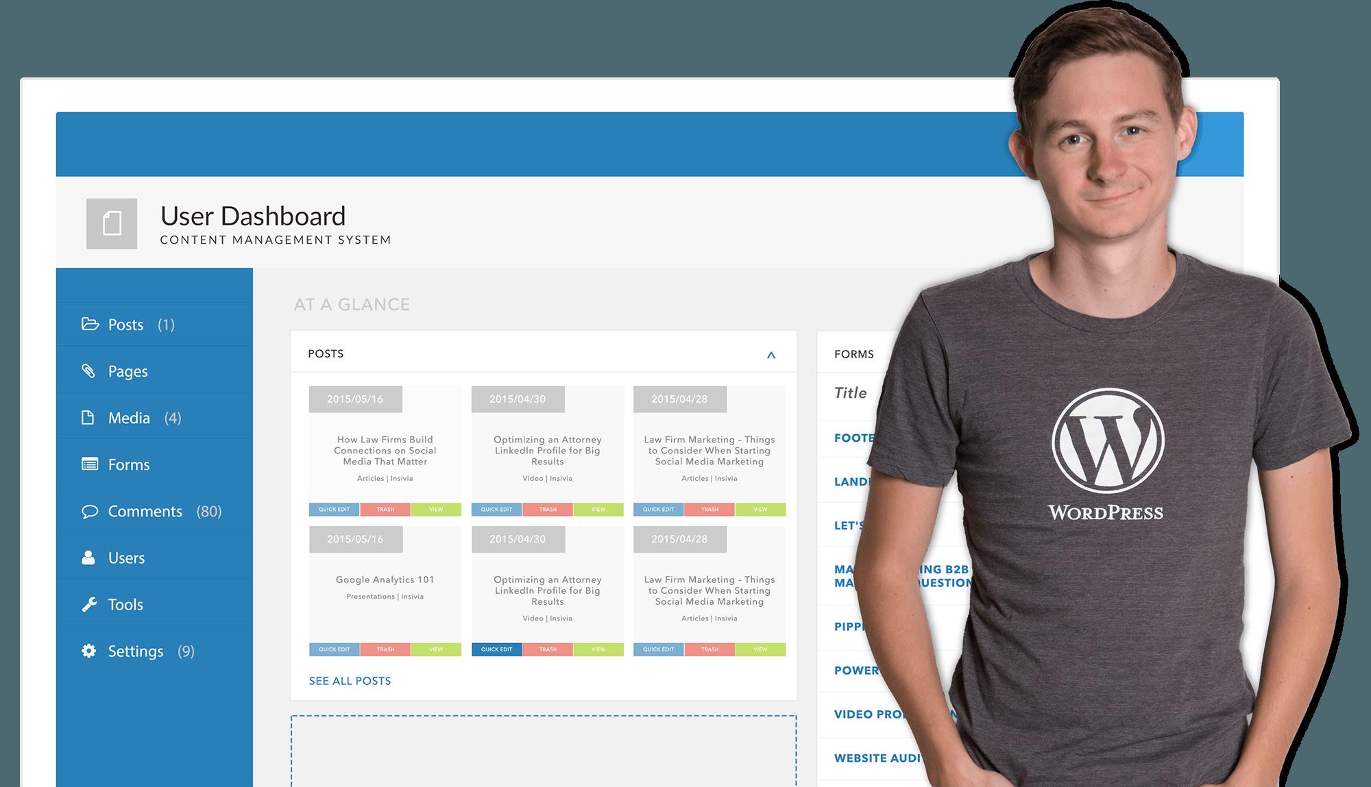 PSD 2 HTML Programmer