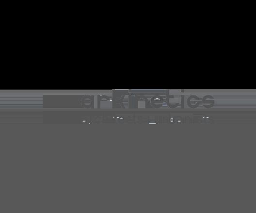 arkinetics