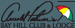 arnoldpalmer-casestudy-bayhill-logo