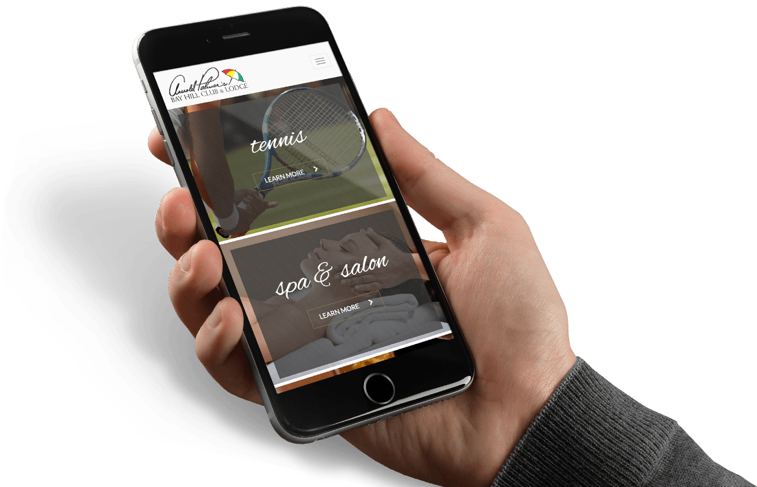 arnoldpalmer-casestudy-bayhill-mobile-hand
