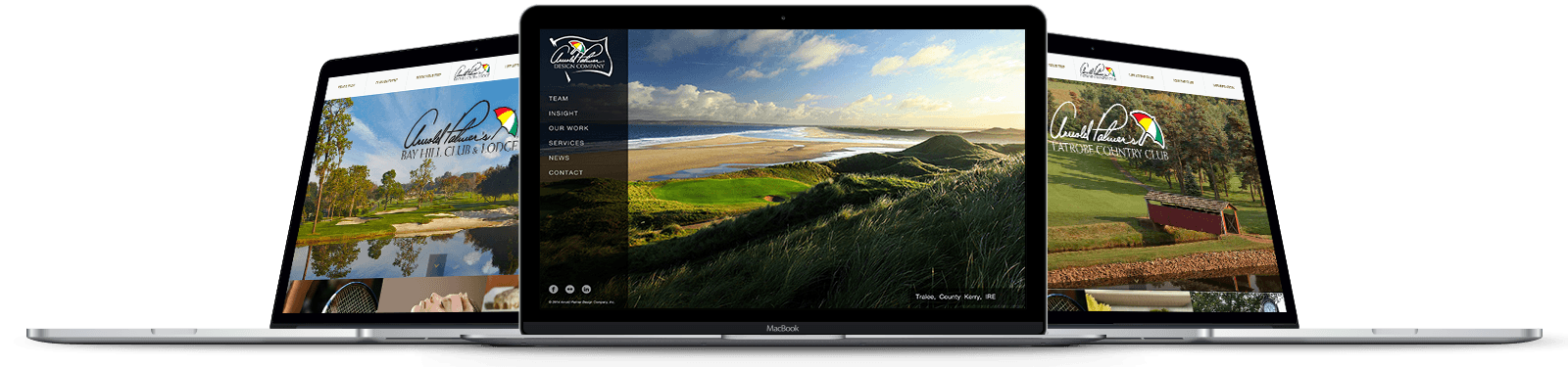 arnoldpalmer-casestudy-new-site-designs