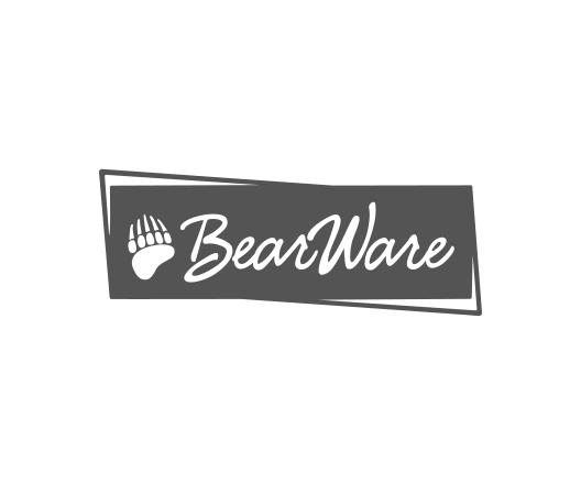 bearware-logo