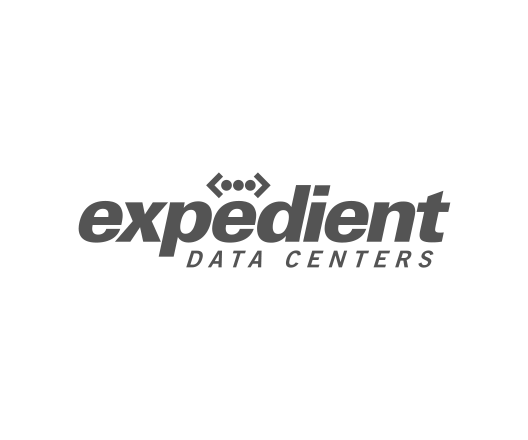 expedient-data-centers-logo