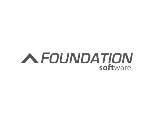 foundation-software-logo