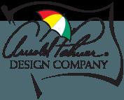 insivia-casestudy-apdc-logo