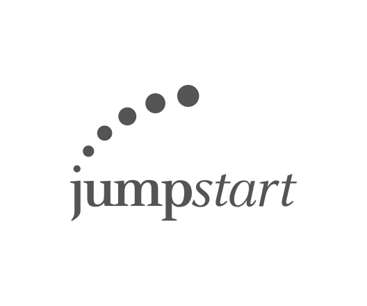 Jumpstart Website + Video