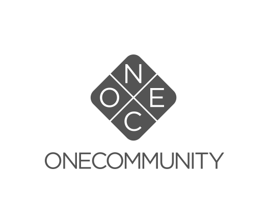 one-community-logo