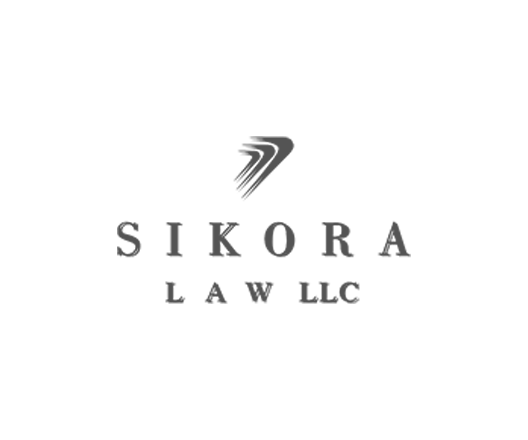 sikora-logo