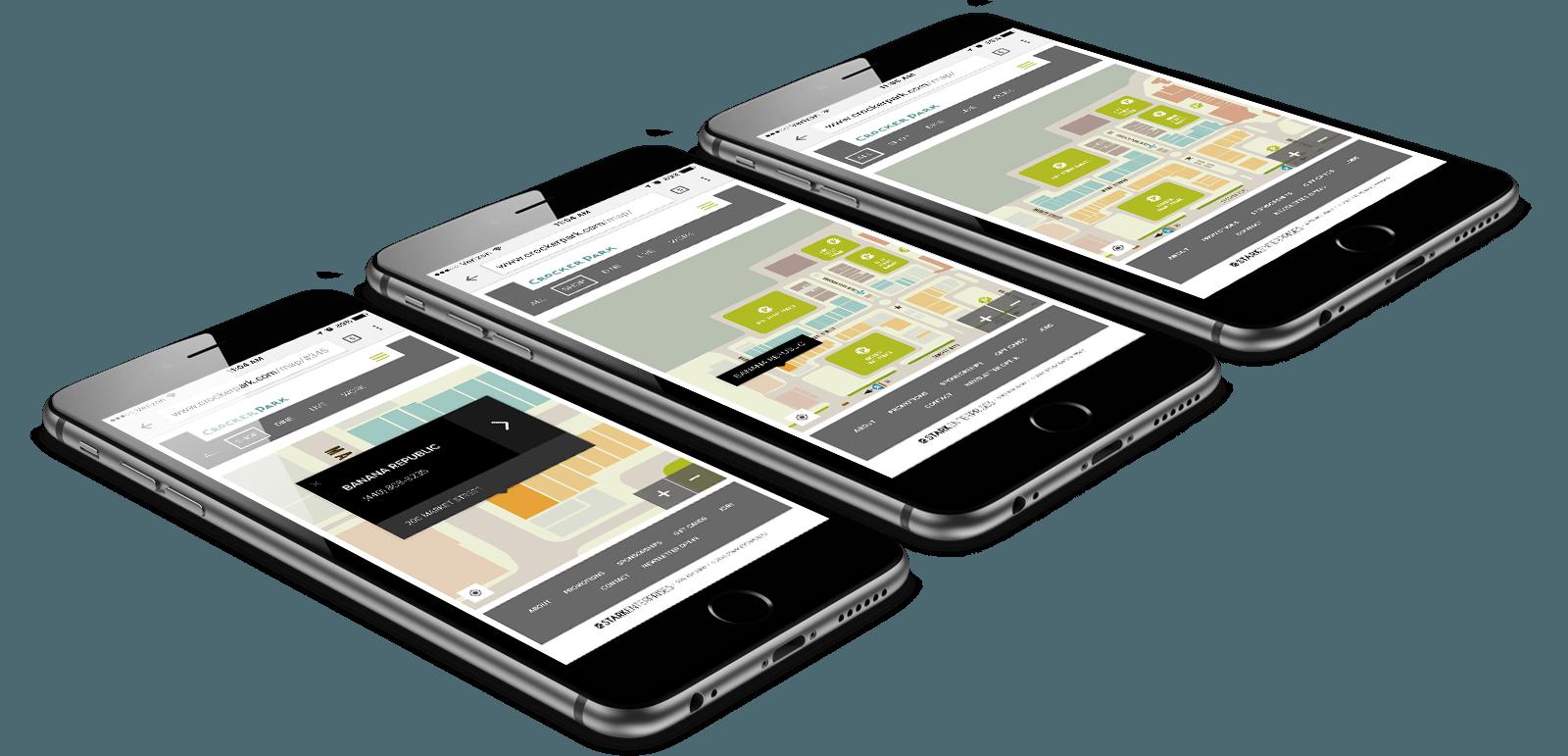 stark-casestudy-interactive-crockerpark-map