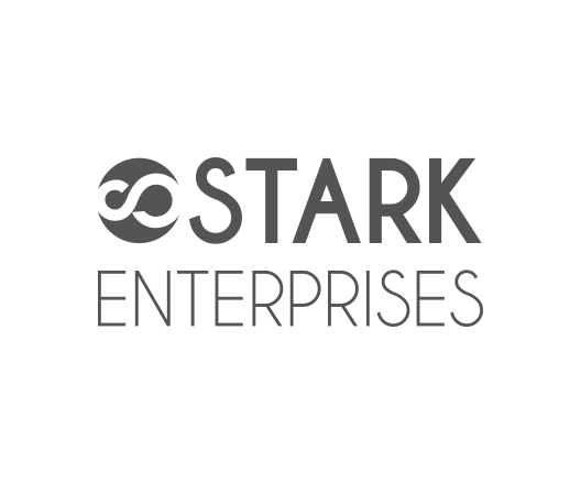 stark-enterprises-logo