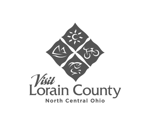 visit-lorain-logo