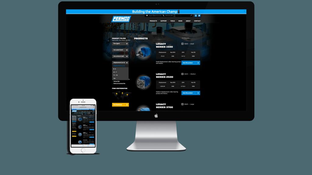 insivia-landingpage-heroimage-consumer-industrial-product-configurator