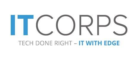 itcorps-logo
