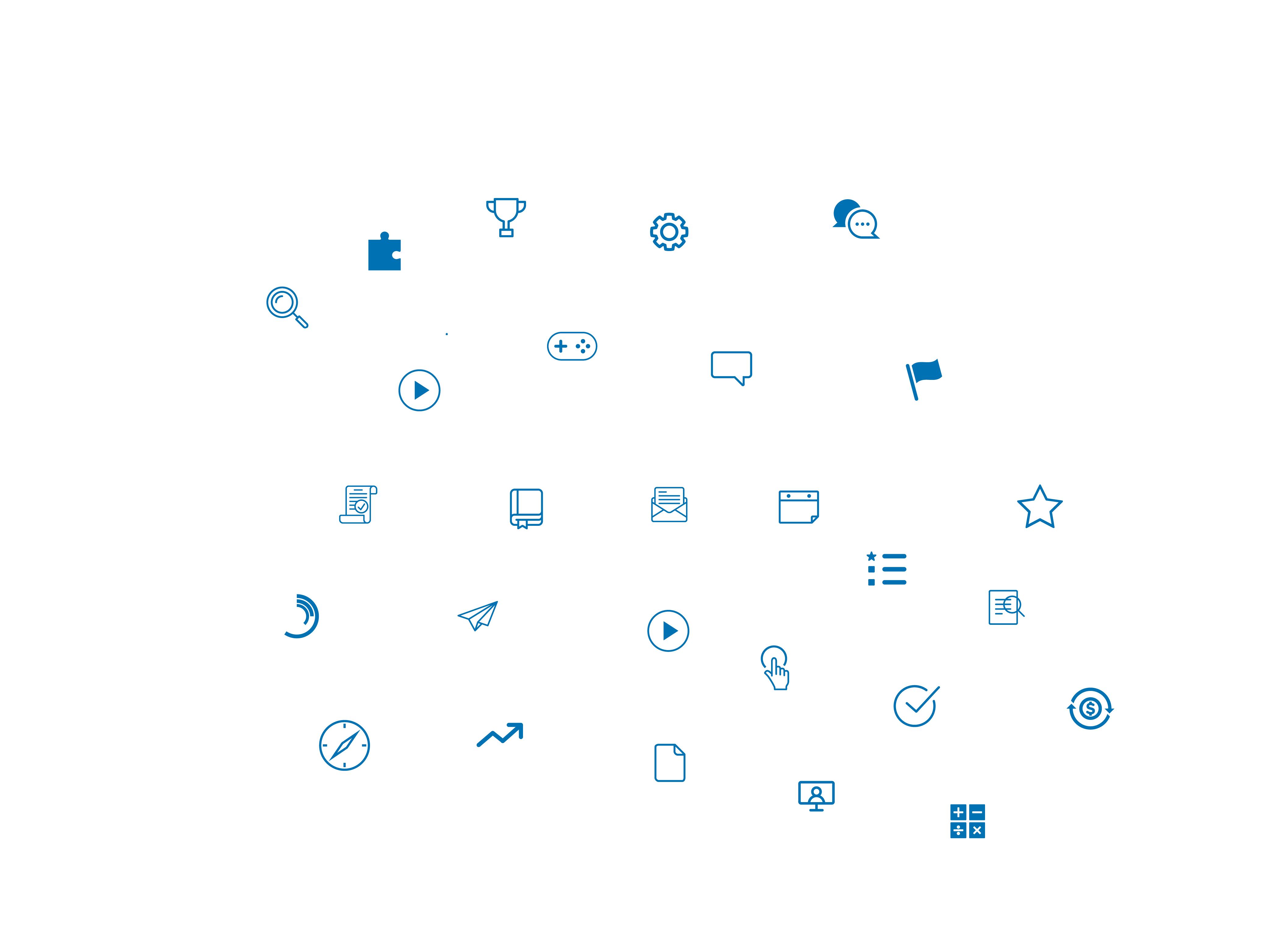 insivia-graphic-01