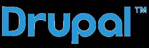 Drupal Website Manager