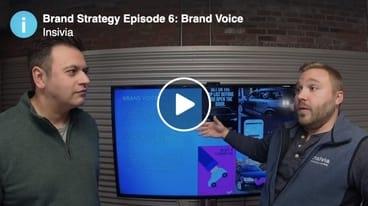 Brand Strategy Framework